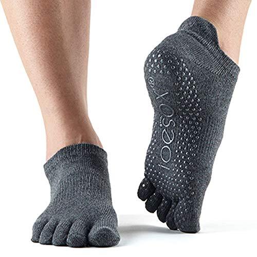 Yoga Ausrüstung - Yogasocken