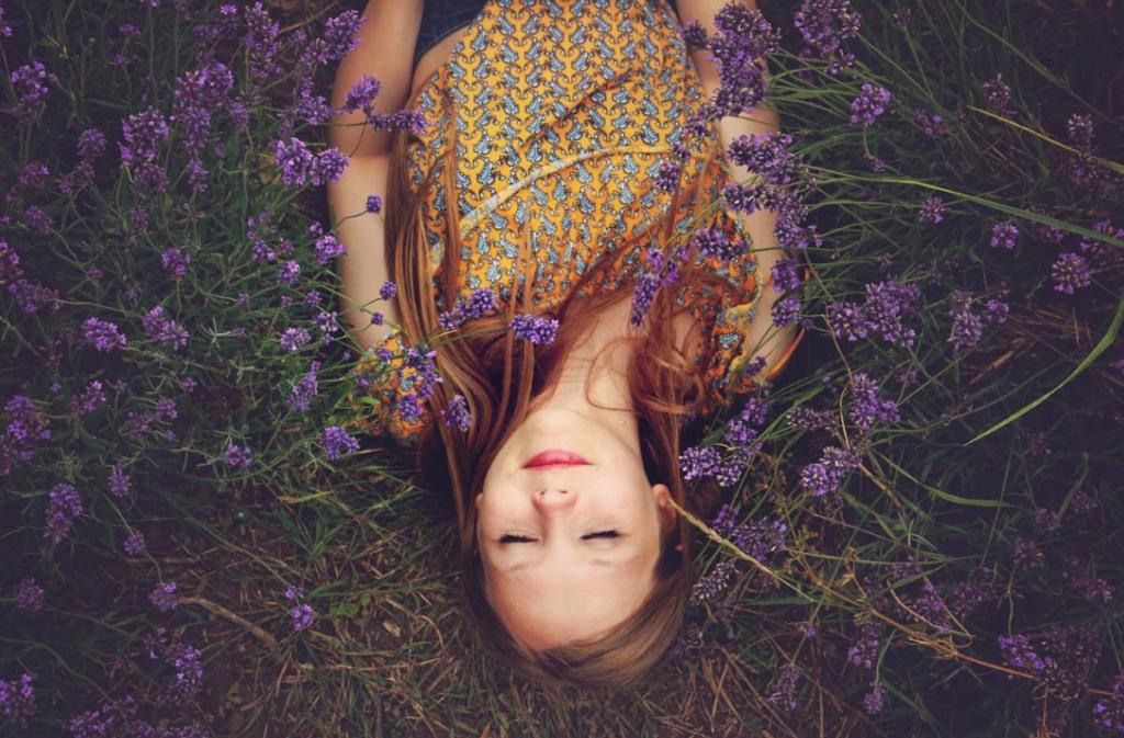Die besten Entspannungsübungen gegen Stress