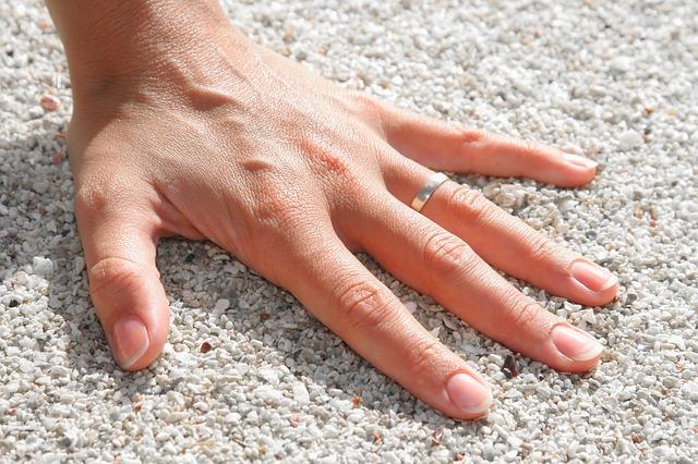 Finger Yoga - Die 10 besten Mudras und ihre Wirkung