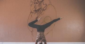 Die Yoga Ausrüstung - der komplette Überblick