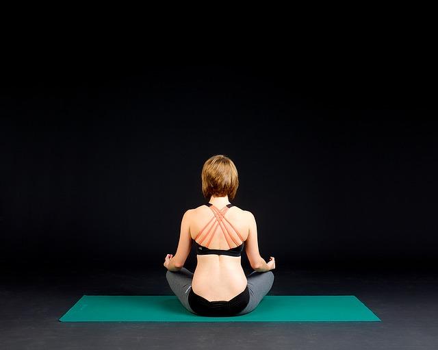 Yoga Nidra - Meditation mit System