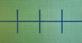 Die besten Yogamatten mit Linien im Überblick